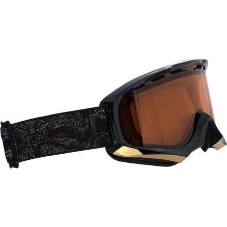 Giro Station Goggle -