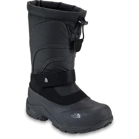 The North Face Alpenglow Boot (Boys') -