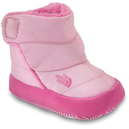 The North Face NSE Infant Bootie (Infant Girls') -