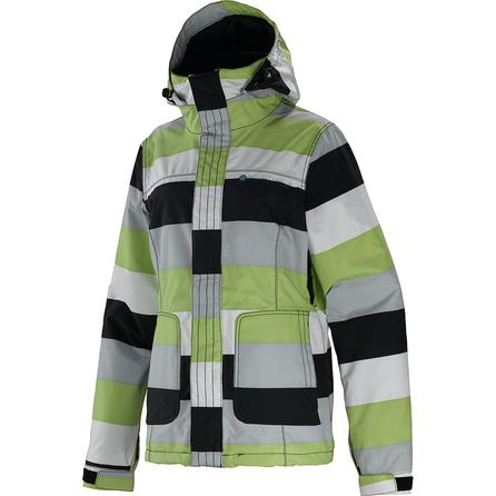 Special Blend Joy Jacket (Women's) -