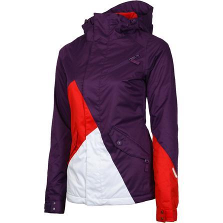 Special Blend Swift Jacket (Women's) -