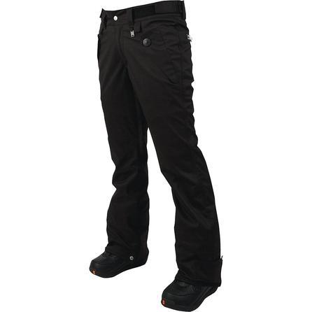 Special Blend Dutchess Pant (Women's) -