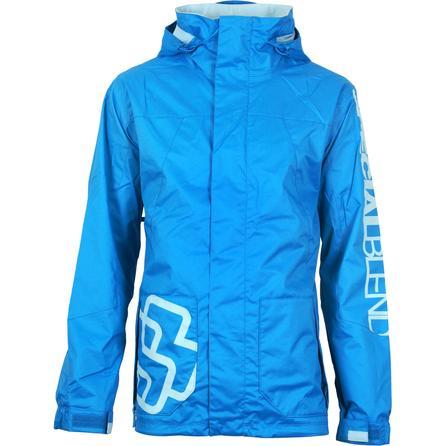 Special Blend Beacon Jacket (Men's) -