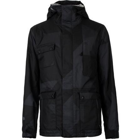 Special Blend Gunner Jacket (Men's) -