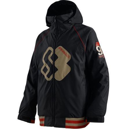 Special Blend Unit Jacket (Men's) -