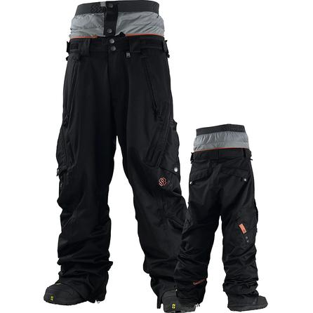 Special Blend Annex Pant (Men's) -