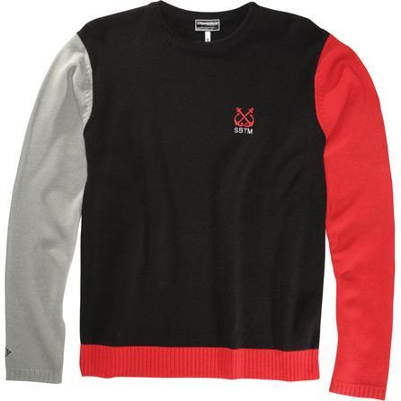 Special Blend Blender Sweater (Men's) -