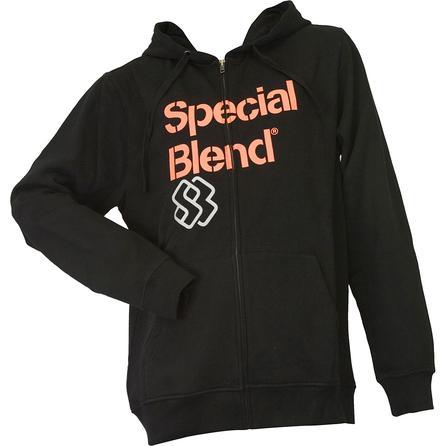 Special Blend Principal Full Zip (Men's) -