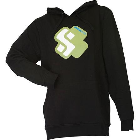 Special Blend Element Pullover Fleece Jacket (Men's) -