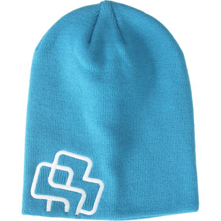 Special Blend Icon Beanie -