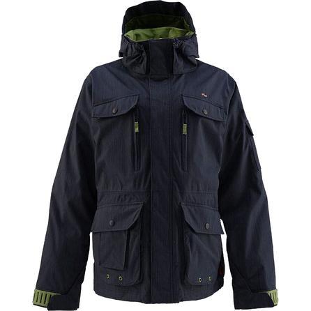Foursquare Adams Jacket (Men's) -