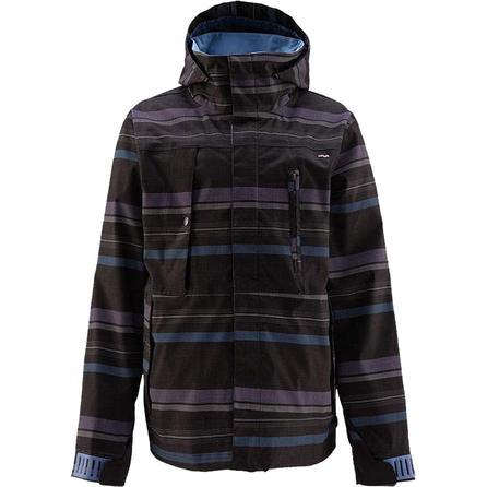 Foursquare Searley Jacket (Men's) -