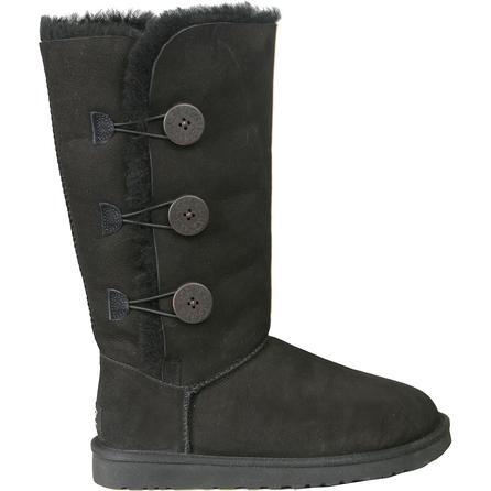 UGG Bailey Button Triplet Boot (Women's) -
