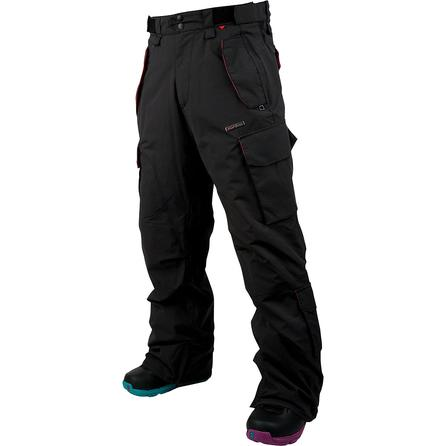 Foursquare Yeung Pant (Men's) -