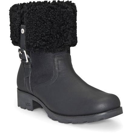UGG Bellvue II Boot (Women's) -
