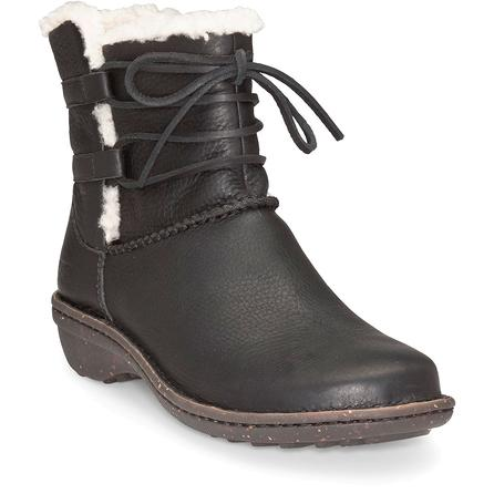 UGG Caspia Boot (Women's) -