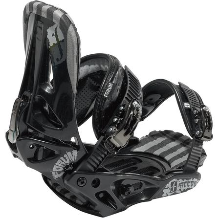 Forum The Recon Snowboard Binding (Men's) -
