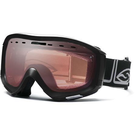 Smith Prophecy Goggles -