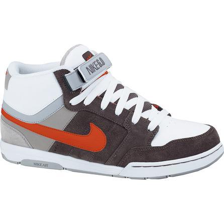 Nike 6.0 Air Morgan Mid Shoes (Men's) -