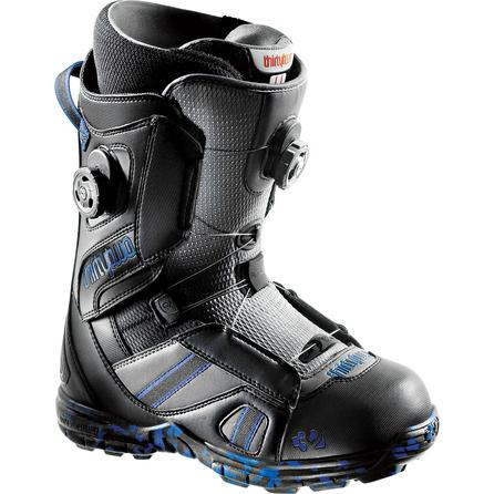ThirtyTwo Focus Boa Snowboard Boots (Men's) -