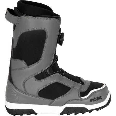 ThirtyTwo STW BOA Snowboard Boots (Men's) -
