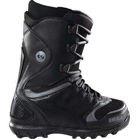 ThirtyTwo Lashed Snowboard Boots (Men's) -