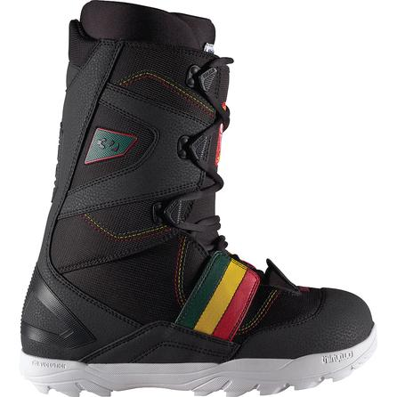 ThirtyTwo JP Prospect Snowboard Boots (Men's) -