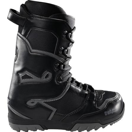 ThirtyTwo Exus Snowboard Boots (Women's) -