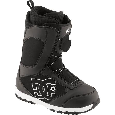 DC Search BOA Snowboard Boots (Women's) -