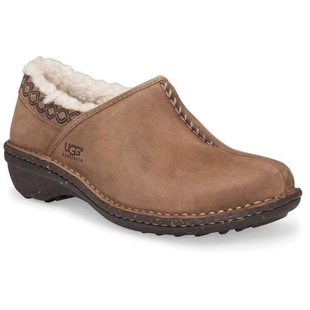 UGG® Bettey Clogs (Women's) -