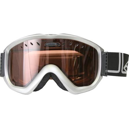 Smith Performa Pro OTG Goggles -