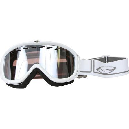 Smith Echo Goggles -