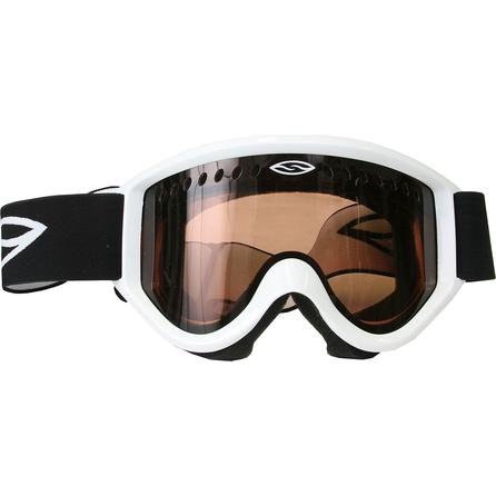 Smith Elektra Goggles (Women's) -