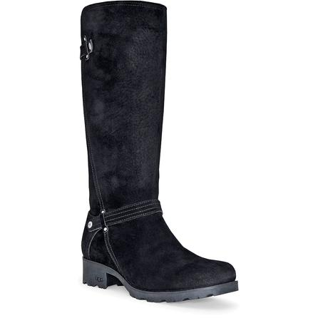 UGG Jillian Boot (Women's) -