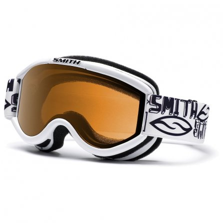 Smith Challenger OTG Goggles (Kids') -