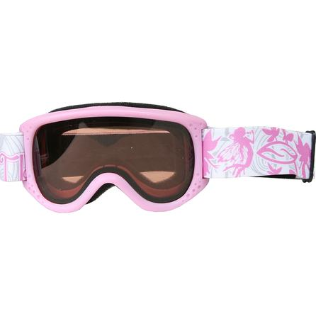 Smith Element Goggles (Kids') -