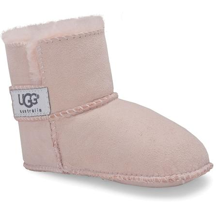 UGG® Erin Boots (Toddler's) -