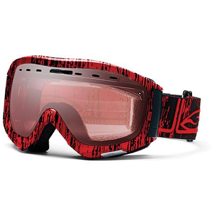 Smith Prophecy Goggles (Adults') -