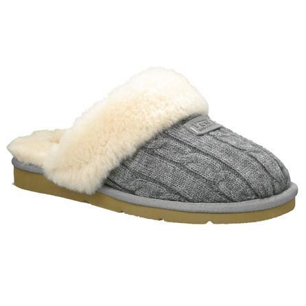 UGG Cozy Knit Slipper (Women's) -