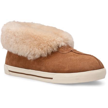UGG® Lexi Boot (Women's) -