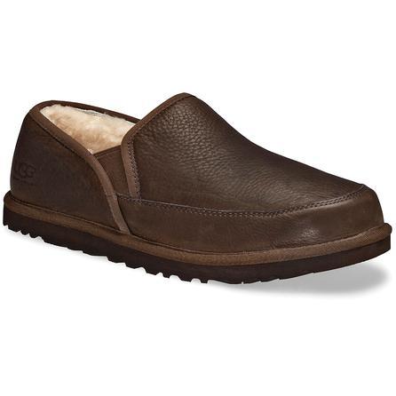 UGG® Grafton Slippers (Men's) -