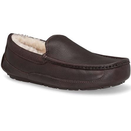 UGG Ascot Slippers (Men's) - China Tea