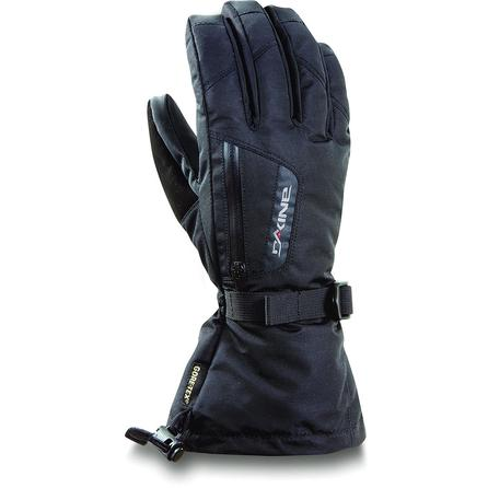 Dakine Titan Glove (Men's) -