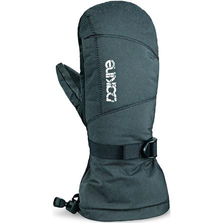 Dakine Element Mittens (Men's) -