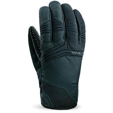Dakine Viper Gloves (Men's) -
