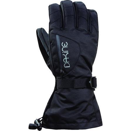 Dakine Sequoia Gloves (Women's) -