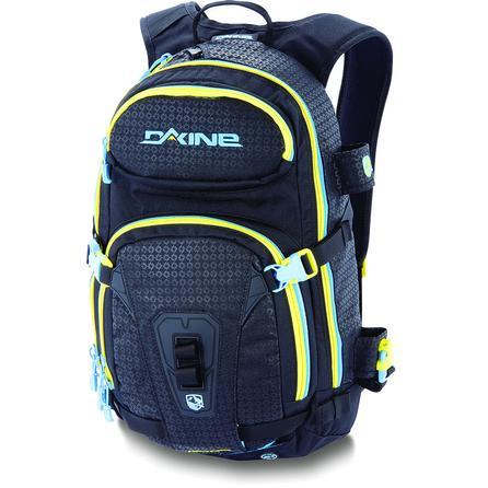 Dakine Heli Pro Backpack  -