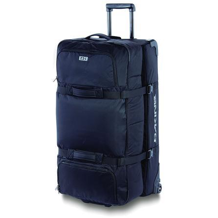 Dakine Large Split Convertible Bag  -