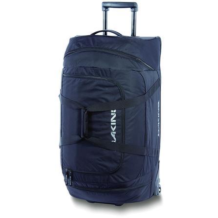 Dakine Wheel Rolling Duffle Bag - Small -