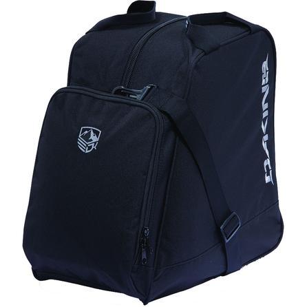Dakine Boot Bag -